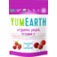 Photo of Yum Earth Organic Pops - Vitamin C 85g - 14 Lollipops