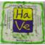 Photo of Ha Ve Fetta Cheese 230g