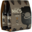 Photo of Mac's Black 330ml Bottles 6 Pack