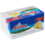 Photo of Anchor Unsalted Butter