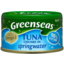 Photo of Greenseas Tuna Chunks In Springwater 95gm