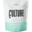 Photo of Culture Natural Unsweetened Greek Style Yoghurt Mix 190g