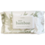 Photo of Eco Bamboo Wipes 80 Pack
