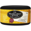 Photo of The Margaret River Dairy Company Original Club Cheddar 150g