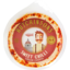 Photo of Hutchinsons Flavoured Cream Cheese Sweet Chilli 125g