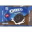 Photo of Oreo Cookies Chocolate 370g