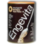 Photo of Engevita Savoury Yeast 125g