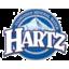 Photo of Hartz Sarsparilla 1.25lt