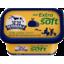 Photo of Devondale Extra Soft Promo Tub 500gm