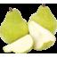 Photo of Pears Packham 1kg Box