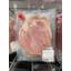 Photo of Lamanna&Sons Andrew's Choice Meraki Ham 150g