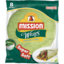 Photo of Mission Wraps Herb & Spinach 8pk
