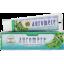 Photo of Ayuredic Toothpaste - Mint