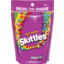 Photo of Skittles Wild Berry 110g