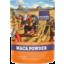 Photo of Power Maca Powder 250g