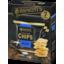 Photo of Arnotts Cracker Chips Sea Salt Multipack 126g