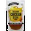 Photo of S/F Org Stock F/Range Chicken 500gm