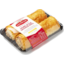 Photo of Baked Provisions Homestyle Sausage Roll 2pk