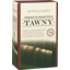 Photo of McWilliam's Premium Selection Tawny Cask
