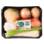 Photo of Soup Pack 1kg