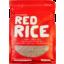 Photo of Forbidden Red Rice Gluten Free 500g