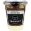 Photo of Yoghurt Shop Fruit & Nut 180g