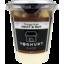 Photo of Yoghurt Shop Fruit & Nut 180g
