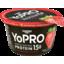 Photo of Danone Yopro Strawberry Yog 160gm