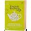 Photo of English Tea Shop - Lemongrass, Citrus & Ginger - 20 Bags