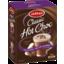 Photo of Jarrah Chocolatte Frothy Classic 10pk 115g