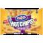 Photo of Birds Eye Hot Chips Crinkle 750g