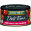 Photo of John West Deli Tuna Cherry Tomato & Chilli Infused Oil  90g