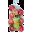 Photo of Apple Organic 1.5kg