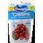 Photo of Ocean Spray Craisins Sweetened Dried Cranberries 170g
