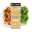 Photo of Sunfresh Chorizo Pasta & Pearl Bocconcini Salad 275g
