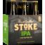 Photo of Stoke IPA 330ml Bottles 6 pack