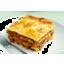 Photo of Beef Lasagne 350g