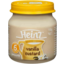 Photo of Heinz Smooth Vanilla Custard 110g