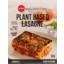 Photo of Rosa Plant Based Lasagne 1kg