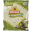 Photo of Mission Tortillas Low Fat 8pk