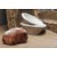 Photo of La Tartine Fruit Sourdough Loaf (Unsliced)