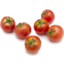 Photo of Tomatoes - Cocktail