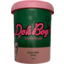 Photo of Doh-Boy Choc Chip Cookie Dough