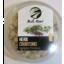 Photo of Bush Road Salad Herb Croutons 120g
