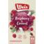 Photo of Weis Ice Cream Raspberry & Coconut 4pk