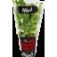 Photo of Superb Herb Living Herb Large Pot Mint