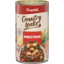 Photo of Campbell's Country Ladle Soup Minestrone 495g