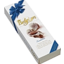 Photo of Belgian Choc Seashells Blue 65g