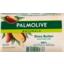 Photo of Palmolive Naturals Shea Butter Soap 90g 4pk