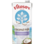 Photo of Vitasoy Coconut Milk Unsweetened UHT 1l